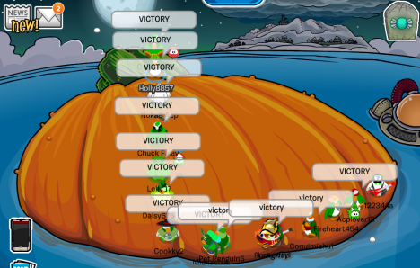 28th-october-uk-11-victory