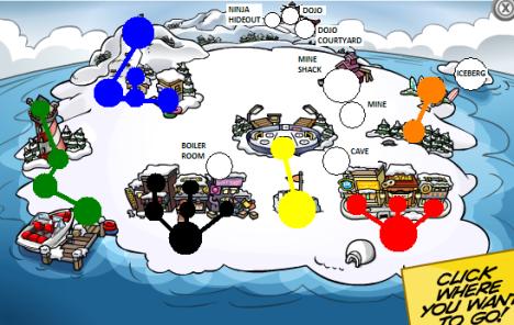 wwff-map
