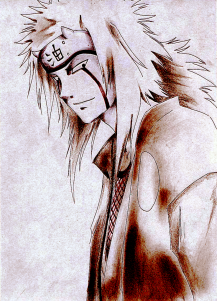 lord-jiraiya.png