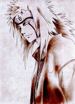 lord-jiraiya
