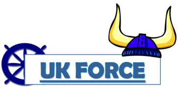 UK-Force