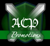 ACPpromo