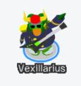 vexillariusimage
