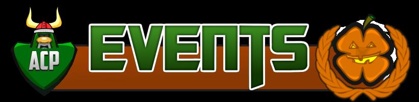 eventsween