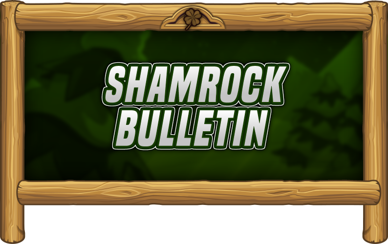 shamrockbulletinggfx.png