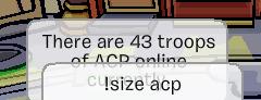 43acp