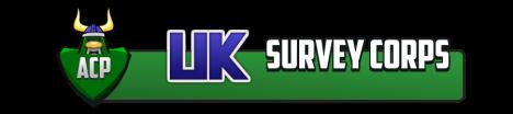 acp-uk-division-header