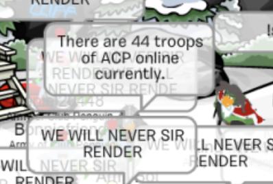 acpmax44