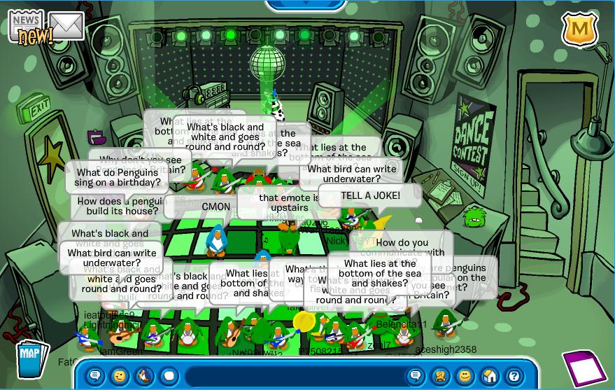 jbombdanceclub
