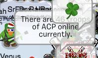 46 acp