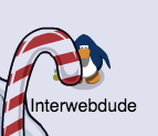 interweb{