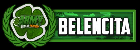 belencita_signature