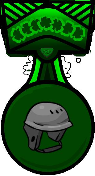 swatmetal