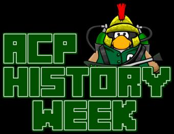 acp_history_week