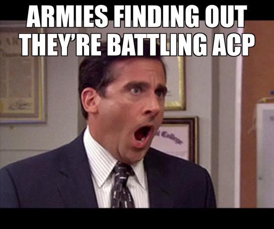 PC Meme 4