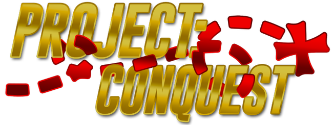 Project Conquest