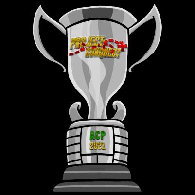 trophypc